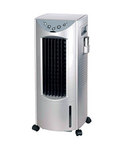 Honeywell FR12EC Evaporative Cooler - Click for larger picture