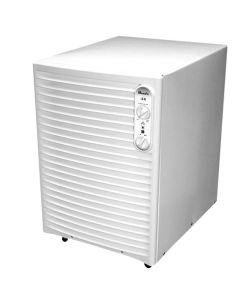 ED 36 Dehumidifier - 20ltr / day - Click for larger picture
