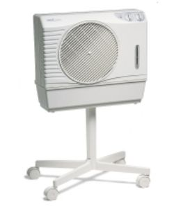 Classic 900P Evaporative Cooler - Click for larger picture