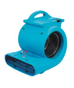 EH0139 3 speed carpet dryer - Click for larger picture